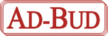 ADBUD Logo
